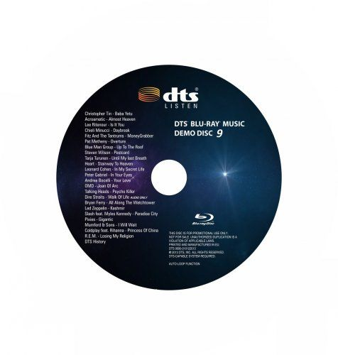 dolby atmos demo disc download free