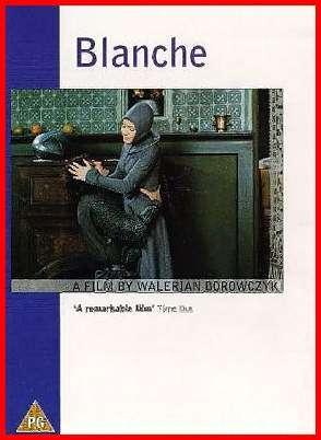 http://img850.imageshack.us/img850/3923/blanche01.jpg