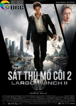 SC3A1t-ThE1BBA7-ME1BB93-CC3B4i-2-Largo-Winch-II-The-Burma-Conspiracy-2011