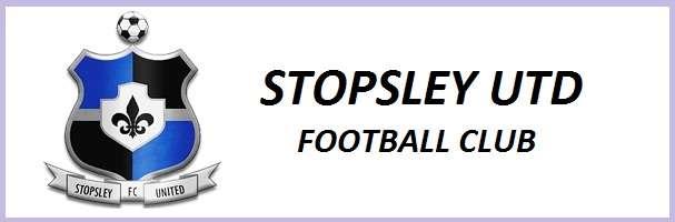 stopsleyheader2.jpg
