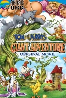 Tom-and-Jerry-s-Giant-Adventure-2013