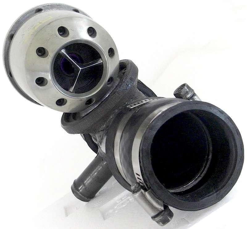 HKS BOV SSQV blow off MAZDA RX7 RX-7 FC3S FC3C 13BT