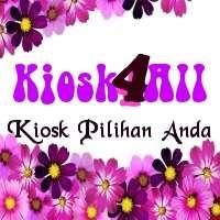 Kiosk4all