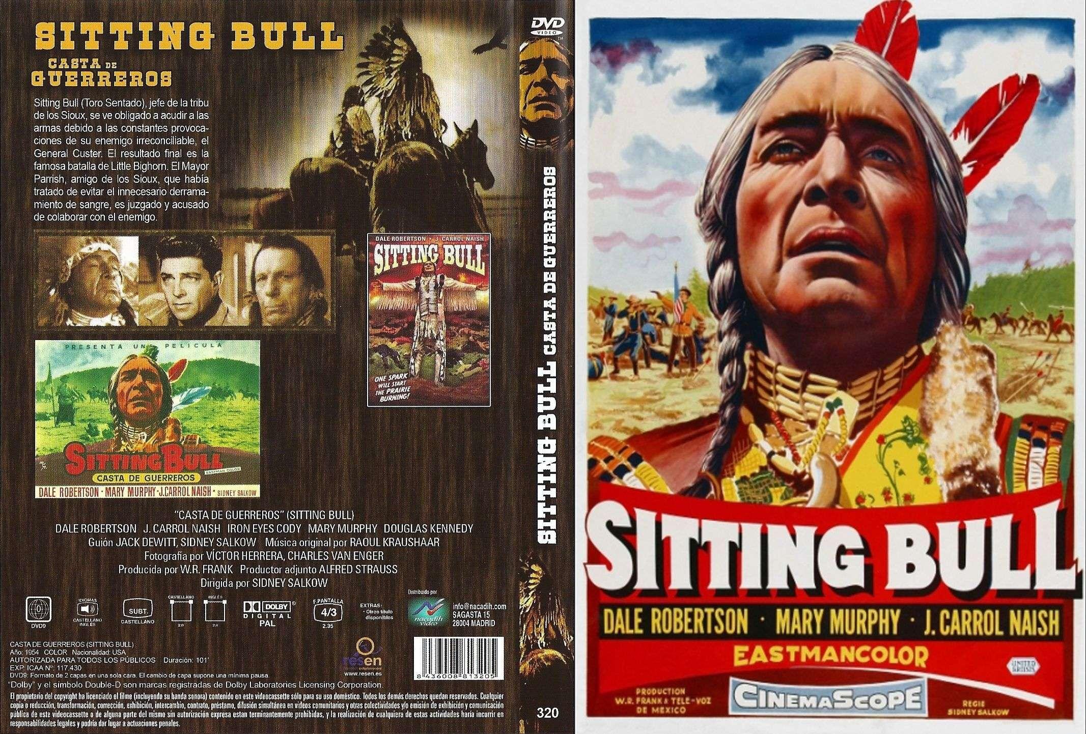 http://img850.imageshack.us/img850/6273/sittingbullcover.jpg
