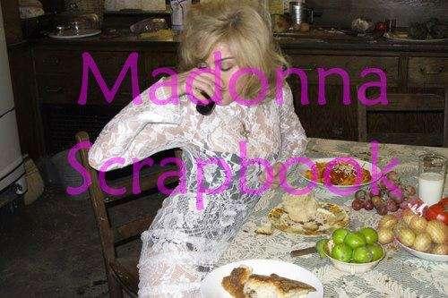 http://img850.imageshack.us/img850/6573/62543947923790212358517.jpg