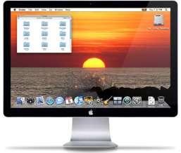 mylivingdesktop