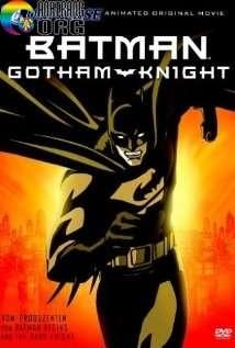NgC6B0E1BB9Di-DC6A1i-HiE1BB87p-SC4A9-BC3B3ng-C490C3AAm-Batman-Gotham-Knight-2008