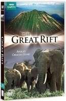 Thung Lũng Great Rift