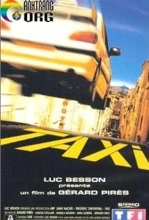Taxi-1998
