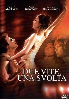 Due vite, una svolta (1977) DVD5 CUSTOM ITA-ENG-FRE