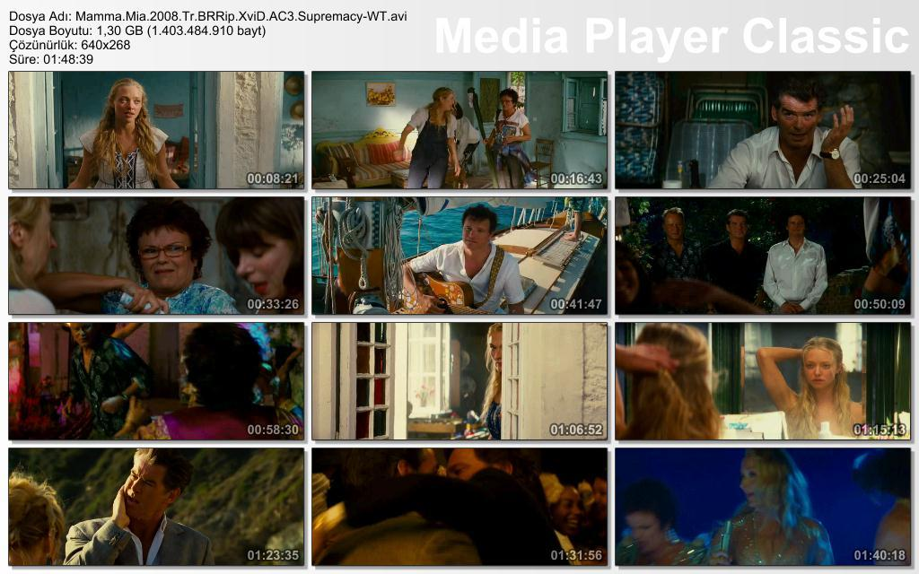Download 100 Feet 2008 YIFY Torrent for 720p mp4 movie