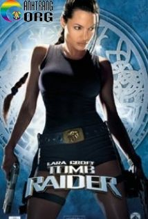 KE1BABB-CC6B0E1BB9Bp-LC483ng-ME1BB99-Lara-Croft-Tomb-Raider-2001