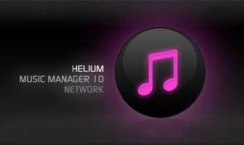 Helium Music Manager 10.2.2 Build 12590 Premium Edition