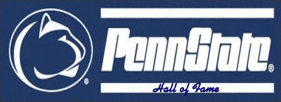 Penn State Black Shoes Basic Blues