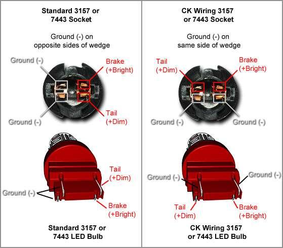 E A Ee C Ba F F A further Pic X also X additionally Bulb together with Plug B E Sig Sok Wr B. on 3157 socket wiring diagram