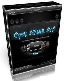 KMPlayer v3.0.0.1440 Türkçe