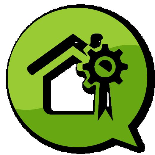 Certificado de eficiencia energética Salamanca